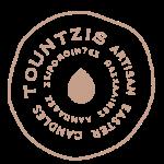 sealTountzis