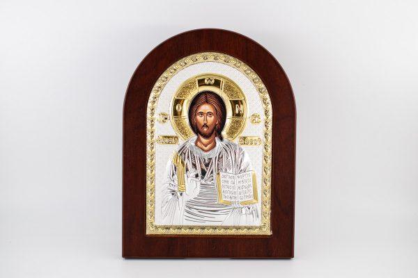 ΙΗΣΟΥΣ ΧΡΙΣΤΟΣ - Η ΣΟΦΙΑ ΤΟΥ ΘΕΟΥ
